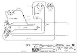 ao smith pump wiring diagram wiring diagram ao smith pool pump wiring diagram pools home decorating ideas