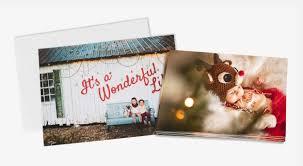 UnitPrints Professional <b>Photo Prints Photo</b> Gifts <b>Home Decor</b> Acrylic ...