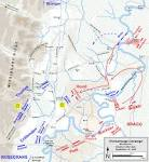 Images & Illustrations of battle of Chickamauga