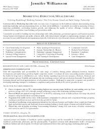 marketing and promotions coordinator resume