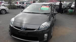 Основное функции <b>штатного</b> головного устройства Toyota NHDT ...