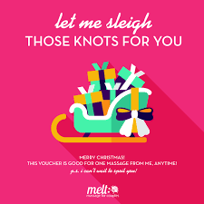 blog single author big xmas voucher sleigh your knots