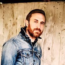 <b>David Guetta</b>