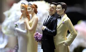 why same sex marriage should be legal essay   custom essay writing  gay marriage couples