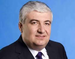 """Nicolae Barbu: """"Giurgiu are potential, dar trebuie gestionat cu chibzuinta"""". In ultimele doua editii ale saptamanalului """"Opinia giurgiuveanului"""" am incercat ... - barbu2"""