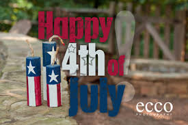 4th of July Activities Around and About Alpharetta | AlpharettaMoms ...
