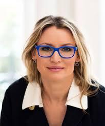 Eve Büchner, Founder/CEO - rfm-eve-buechner-01-1