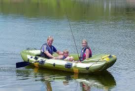Резиновые надувные лодки и байдарки из высокопрочного ПВХ ...