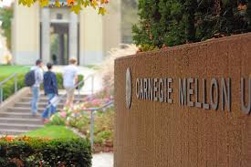 carnegie mellon university interview questions glassdoor carnegie mellon university photo of cmu