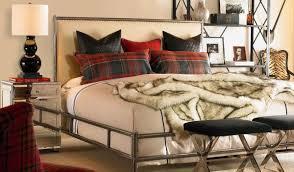 inspiration see more bedroom furniture brands list