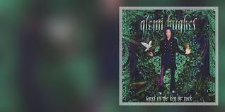 <b>Glenn Hughes</b> - Music on Google Play