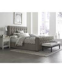 bedroom furniture vera bedroom set light wood vera