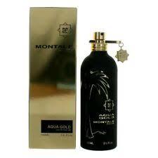 <b>Montale</b> Unisex Eau de Parfum for <b>sale</b> | eBay
