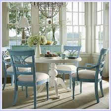 Blue Dining Room Furniture  Best Blue Dining Tables Ideas On - Dining room pinterest