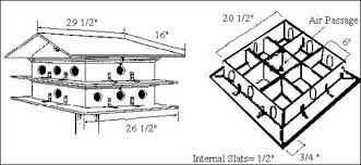 Free wood furniture plans pdf  How To Make A Wood Lathe Stand    Bunk Bed Plans With Stairs And Slide  middot  Decorative Wooden Brackets For Shelves  middot  Plans For Double Murphy Bed  middot  Woodturning Kits Australia