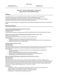 sample resume for personal banker cipanewsletter resume personal banker sample resume