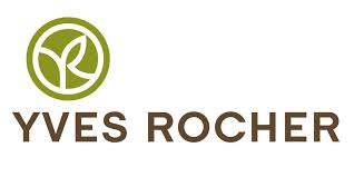 Image result for yves rocher