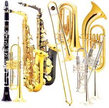 Image result for instruments