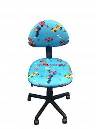 Детские <b>кресла и стулья</b> растущие <b>LIBAO</b>. Посмотреть купить ...