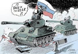 Сайт Следственного комитета РФ взломан хакерами - Цензор.НЕТ 4822