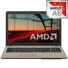 <b>Ноутбук</b> ASUS K540BA-DM614 - отзывы покупателей ...