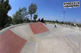 Mobash Skatepark Missoula Montana Skateparks USA   Directory and