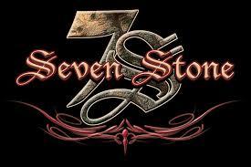 <b>Seven Stone</b> - Home | Facebook