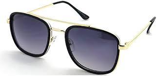 Sunglasses KISS - Cult Movie mod. <b>IRON MAN</b> - man woman TONY ...
