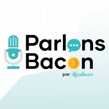 Parlons Bacon