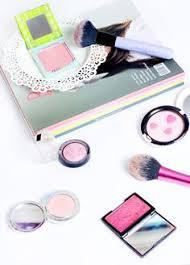 Make-up Look // <b>Sleek MakeUP Whimsical Wonderland</b> Collection ...