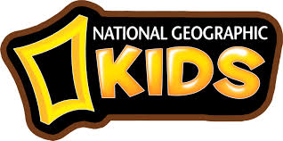 National Geographic Kids All the best for kids from National Geographic