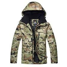 <b>2017</b> New Winter skiing jacket <b>waterproof</b> ski jacket <b>men</b> Warm ...