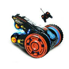 <b>Радиоуправляемая игрушка</b> 1Toy Дрифт Машина Red Т13569 ...