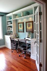 1000 ideas about beach office on pinterest offices google office and beach theme office beach themed rooms interesting home office