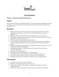 receptionist job description resume resume format pdf receptionist job description resume office manager job description for resume resume template office resume for office