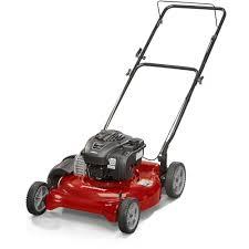 gardening lawn care walmart com