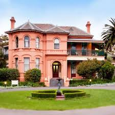 Image result for sydney missionary bible college