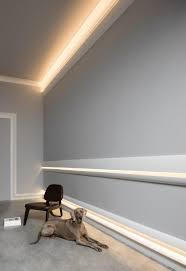 cornice moulding code c991 c991 lighting coving