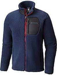 UOFOCO Fashion Thermal <b>Leather</b> Jacket <b>Mens Casual</b> Pocket ...