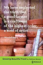 best images about wendell berry poem happy inspire your best garden yet
