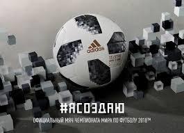 Свитера/Толстовки/Олимпийки – 199 товаров   ВКонтакте