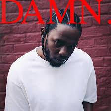 <b>DAMN</b>.: <b>Kendrick Lamar's</b> Pursuit For Higher Learning | uDiscover