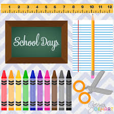 Image result for teacher clip art school schedule