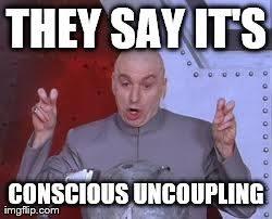 Dr Evil Laser Meme - Imgflip via Relatably.com