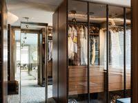 apartment / room design: лучшие изображения (328) в 2020 г ...