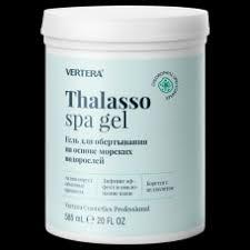 <b>Гель для обертывания</b> Seaweed gel купить недорого в интернет ...