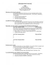 skills in resume skills and abilities computer computer skills skills for administrative assistant resume