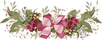 Resultado de imagen para gif flores
