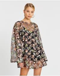 <b>Designer Clothing</b>   <b>Women's Designer</b> Clothes Online Australia ...