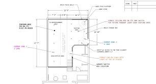 basement lighting plan basement lighting design